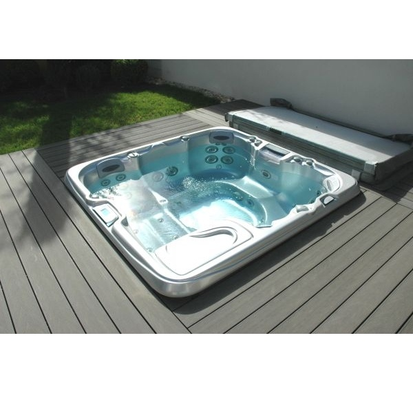 Altamar - Sundances Spa 880 Series