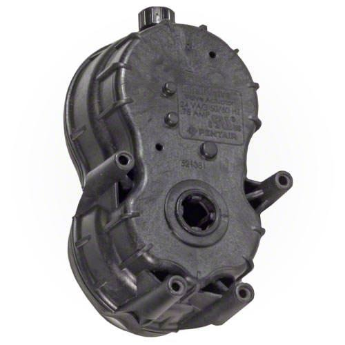 Actuador Pentair IntelliValve